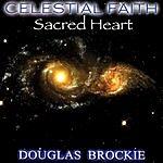 Douglas Brockie Celestial Faith