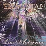Elemental Lux Aeternae