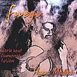 Hanna Madbak Fuego