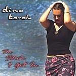 Dina Torok The State I Get In