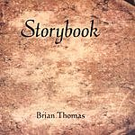 Brian Thomas Storybook
