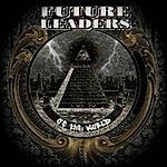 Future Leaders Of The World LVL IV (Edited)