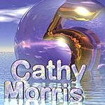 Cathy Morris Welcome To My World