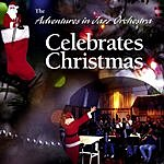 Ted Blumenthal The Adventures In Jazz Orchestra Celebrates Christmas