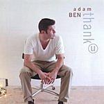 Adam Ben Thank U