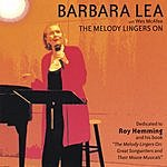 Barbara Lea The Melody Lingers On