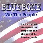 Bluebone Live @ Cape May