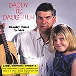 Brent Davidson Daddy To Daughter