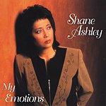 Shane Ashley My Emotions