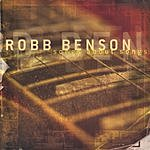 Robb Benson Songs About Songs
