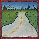 Bonnie Rose Hanson Middle Of The Road