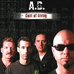 A.D. Cost Of Living