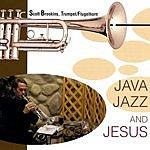 Scott Brookins Java, Jazz & Jesus
