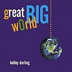 Bobby Darling Great Big World