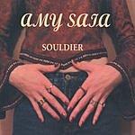 Amy Saia Souldier