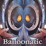 Balloonatic Balloonatic