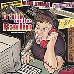 Frank Caliendo Frank On The Radio