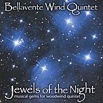 Bellavente Wind Quintet Jewels Of The Night