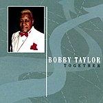 Bobby Taylor Together