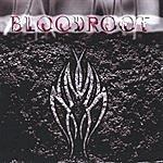 Bloodroot Bloodroot EP