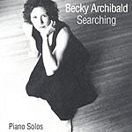 Becky Archibald Searching