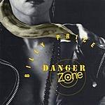 Billy Price Danger Zone