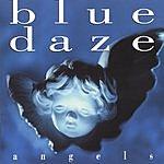 Blue Daze Angels