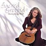 Bunny Sings Wolf Sacred Ground