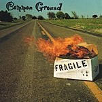 Common Ground Fragile