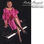 Betty Bryant Weathervane