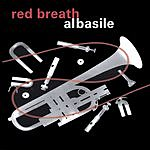 Al Basile Red Breath