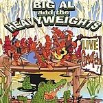 Big Al & The Heavyweights Live Crawfish