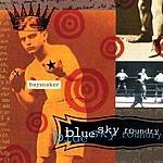 Blue Sky Foundry Haymaker