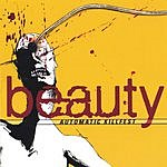 Beauty Automatic Killfest