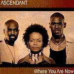 Ascendant Where You Are Now