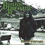Bonnie Barnard These Reasons