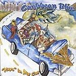 Caribbean Blue Keys In My Car