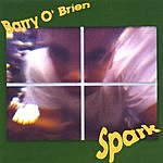 Barry O'Brien Spark E.P.