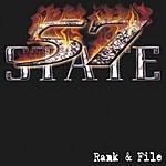 57 State Rank & File