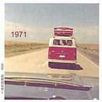 1971 1971