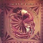 Aeone Point Of Faith