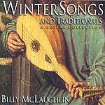 Billy McLaughlin Winter Songs And Traditionals