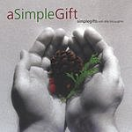 Billy McLaughlin A Simple Gift