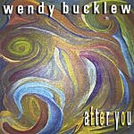 Wendy Bucklew After You