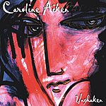 Caroline Aiken Unshaken