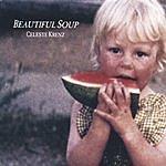 Celeste Krenz Beautiful Soup