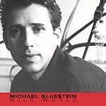 Michael Bluestein Wild World