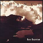Ken Boynton Chance