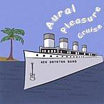 Ken Boynton Aural Pleasure Cruise