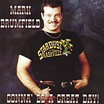 Mark Brumfield Gonna Be A Great Day